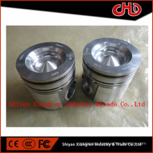 Automotive engine ISDE Euro 3 Euro 4 standard piston 4938620