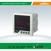 Ce LCD Smart Kwh Drei Einphasen Digital Electric Energy Meter