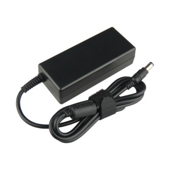 Universal Toshiba  Laptop Battery Power Supply Charger