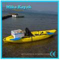 Fishing Roto Molded Plastic Kayak Sale
