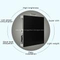 High Resolution Indoor P3.91 Rental LED Display