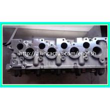 Complete RF/Re Cylinder Head Mrfj510100d for Mazda Sportage