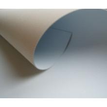 Banner flexível de impressão digital em PVC