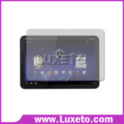 High quality Anti-glare Screen Protector for MOTO Xoom