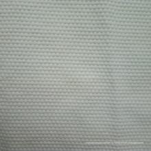 Малый DOT Spunalce Нетканый материал Cross Lap
