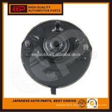 Car Strut Mount for Mazda Familia 323BG B595-28-390A