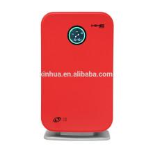 KJFA15A Air purifier