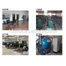factory price rebar mechanical spicing couplers on sale