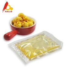 Avantages du miel d'acacia brut