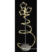 micro led copper light/figure lights /F570