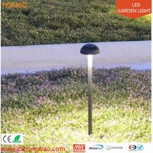O melhor salling led jardim luz parede outdoor levou jardins lâmpada