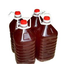 tratamiento de aguas bacterias fotosintéticas