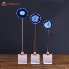 Artículos de lujo de lujo de China
