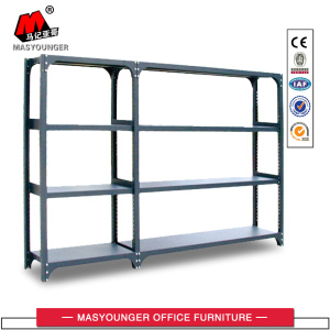 RAL Varor Metal Light Rack