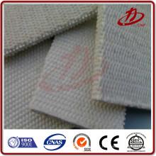 Silo application du tissu de glissement de l'usine de ciment