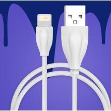 Câble de recharge rapide pour iPhone