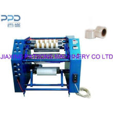 Shrink Film Slitter Rewinder Latest Model