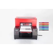 Impressora Harga Pen A3