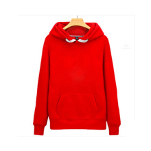 Custom Made Hoodies Wholesale Mens Hoodies Polar Fleece Hoodie