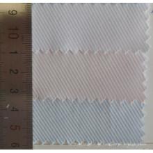 2mm Köper Baumwollstoff Dobby Shirt