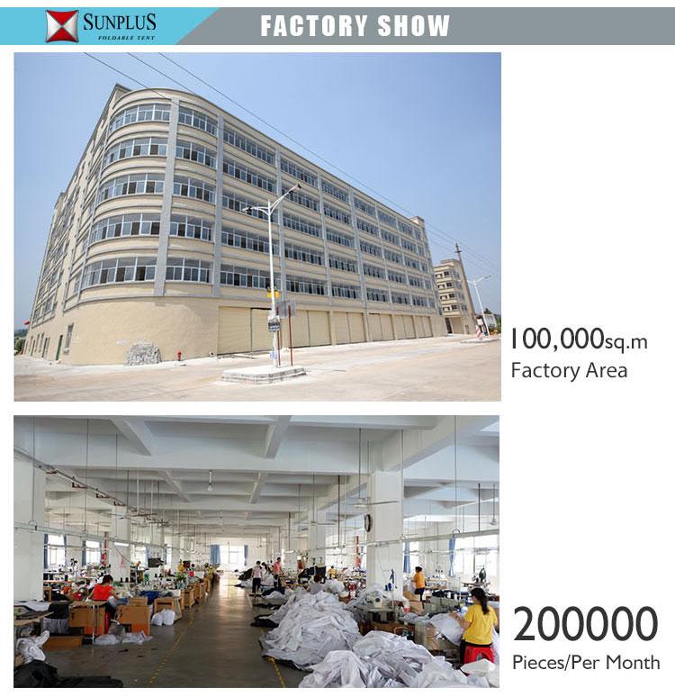 yuehan factory