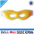 Sleeping Cool Cold Beads Gel eye masks Cold Eye Mask Ice Pack Eye Mask