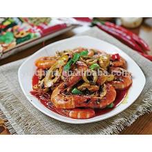 Haidilao Condimento picante para platos especiales mezclados