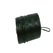 factory supply Various pp packing rope in virgin material