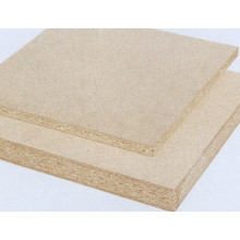 Plain Chipboard/ Bulk Chipboard/ 18mm Chipboard for Indoor Usage