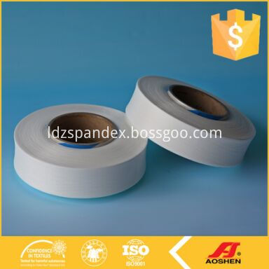 High Load Power Spandex