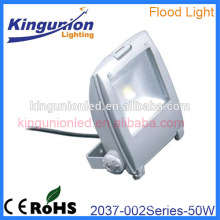 Best price! High Lumen&High Quality 50w led flood lighting