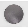 Алмазный стеклянный шлифовальный круг из керамического фарфора, шлифовальный диск с магнитным узором