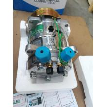 Sinotruck HOWO truck Parts conditioning compressor