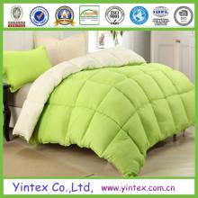 Высокое качество Все сезоны одеяло / одеяло / одеяло