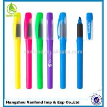 нетоксичные чернила multi цветной маркер ручка
