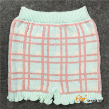 Reasonable&Acceptable Price Factory Supply Warm Short Pants