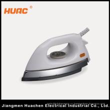 Электрический сухой тяжелый утюг 415