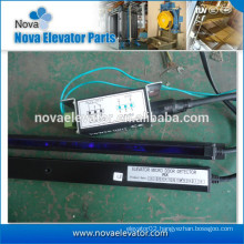 Elevator Light Curtain 917A ,110V 94Beams