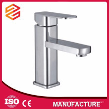 modern faucets bathroom square bathroom basin faucet brass bathroom sink faucets