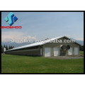 Farbe Stahl Isolierte Dach Sandwich Panel für Prefab House