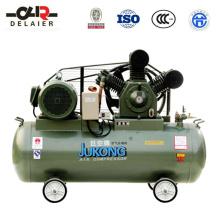 Compresor de aire de alta presión DLR HP-1.5 / 30