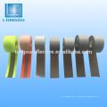 светоотражающие ленты для одежда