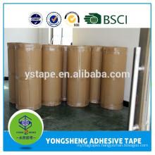 Bopp tape jumbo tissue roll