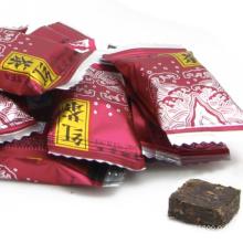 DianHong Black Tea, wholesale red slim tea