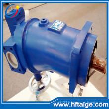 for Forging Machinery Remplacement de la pompe Rexroth P