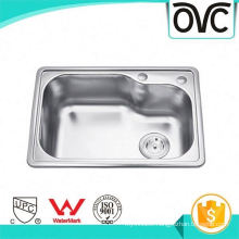 Economic Modern Design Big Size Thick Ss Kitchen Sink Economic Modern Design Big Size Thick Ss Kitchen Sink