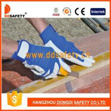 Рабочая перчатка для свиной кожи DLP416