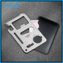 Reaslistic Type Card Tool im Multifunktionswerkzeug
