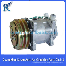 Sanden altamente compresor para Universal Cooling System 8390