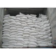 Sulfato de sodio anhidro 99,9%